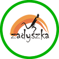 120x120 user zadyszka